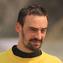 coworker Pedro Abreu