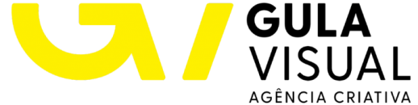 logotipo Gula Visual