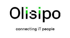 logotipo Olisipo